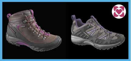 sportsister-loves-MERRELL