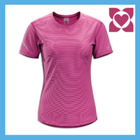 sportsister-loves-july-tee