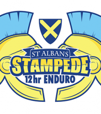 stampede-logo-transparent
