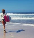 surf-sistas-1