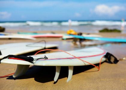 surf-sistas-2