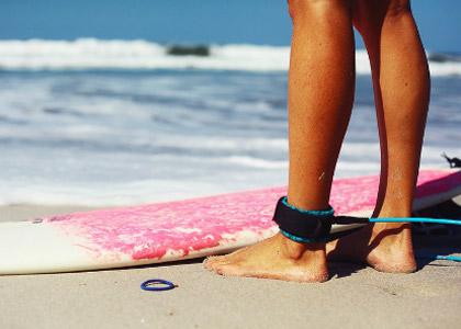 surf-sistas-3