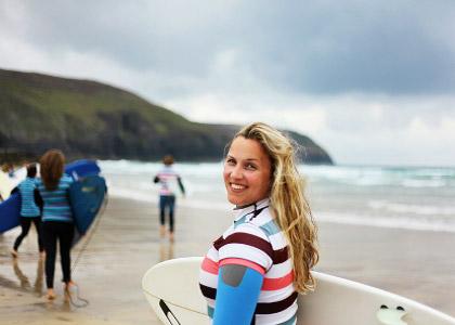 surf-sistas-4