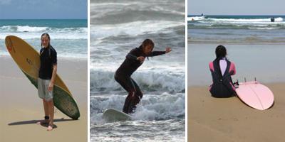 surfing-montage1