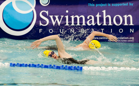 swimathon-pic