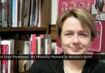 Tanni Grey-Thompson: My Favourite Moment In Women's Sport