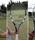 tennis-rackets