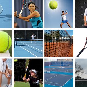tennis-week