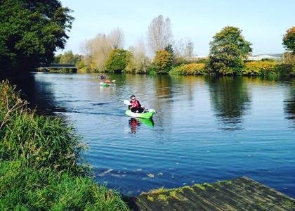 the-kayak-course-2