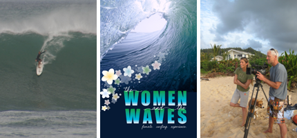 the-women-and-the-waves-2