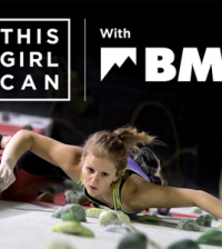 this-girl-can-climb