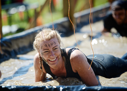 tough-mudder