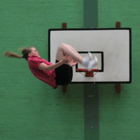 trampolining.png