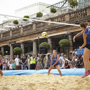 volley-ball-corona