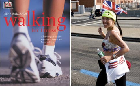 walk-the-walk-2