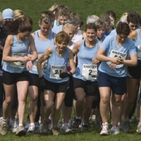 women-runners