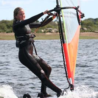 women's-windsurfing-weekend