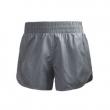Helly Hansen Pace Shorts