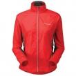 Montane Featherlight Marathon Jacket