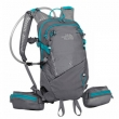 The North Face Enduro Plus Pack