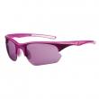 Ryders Hex Sunglasses