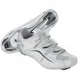 Scott Tri Pro Shoes