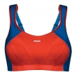 Shock Absorber Max Support Bra