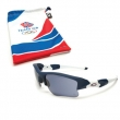 Oakley Team GB Flak Jacket Sunglasses