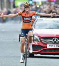 20170429_Britains_Lizzie_Deignan_takes_victory_at_the_Womens_Tour_de_Yorkshire_3000.1493467361