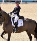 584px-Charlotte_Dujardin_2012_Olympic_Dressage-1