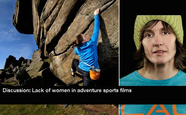 Adventure-films-anchor