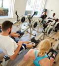 british_rowing_indoor_06_07_16_0896