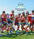 CaliforniaGirl-Beach-Babe