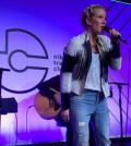 Ellie-Goulding-event-4