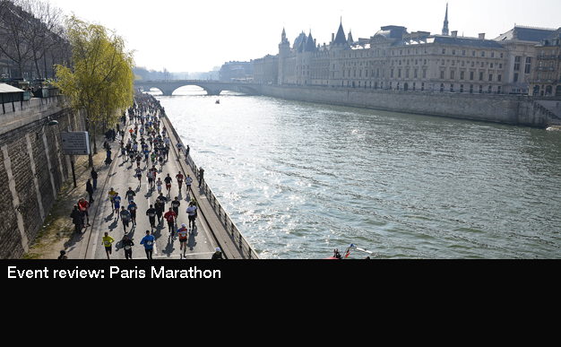 Event-review-Paris-Marathon