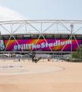 Fill-The-Stadium