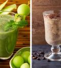 Good-Hemp-smoothie-recipes