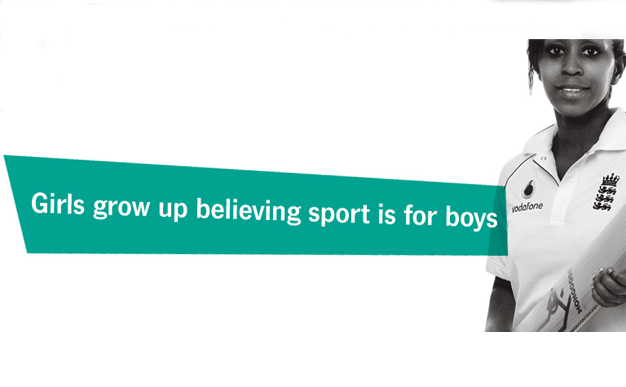 Have Your Say: Promoting Lifelong Activity at Secondary School