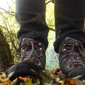 keen-aphlex-boots