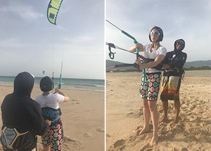 Kite-surfing-4