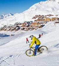 MTB-on-snow---C.Cattin-OT-Val-Thorens---025