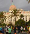 Running-past-the-Negresco-H