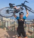 Sophie-Radcliffe-Monaco