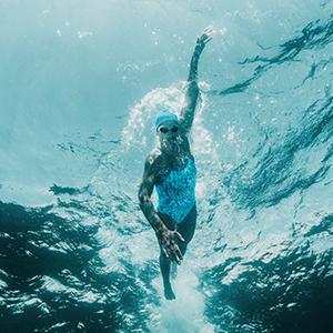 Swim_Parley_SS17_Female_PR_003