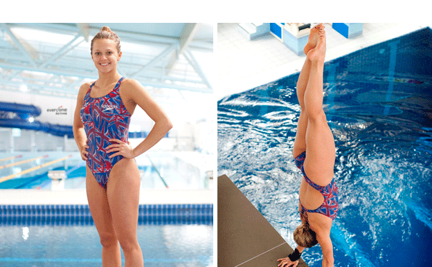 London 2012: Bluffer's guide to diving