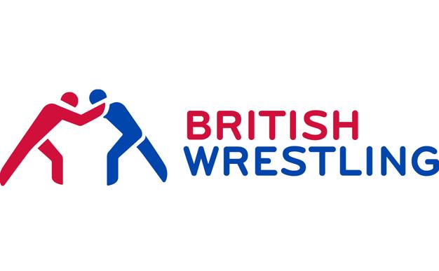 Wrestling-Bluffers-guide