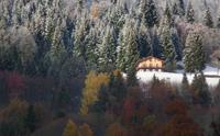 autumn-in-Chamonix2