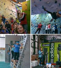 climbin-symposium