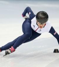 elise-christie-speed-skating-sochi