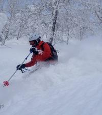 lucy-macdonald-ski-physiotherapist